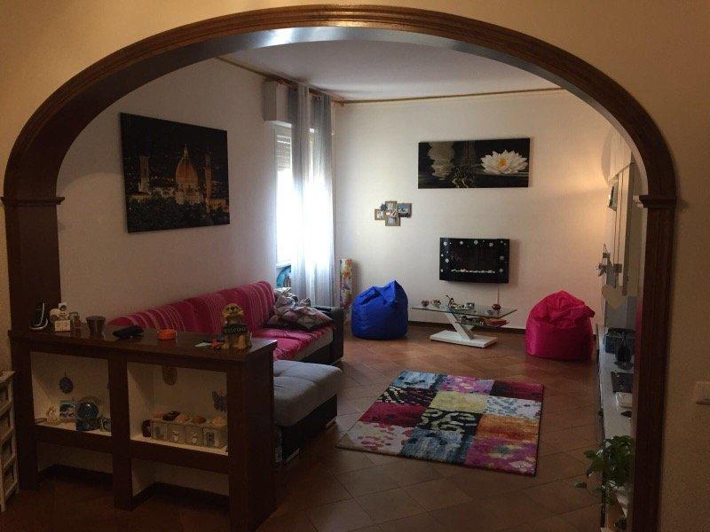 Casellina appartamento a Firenze in Vendita