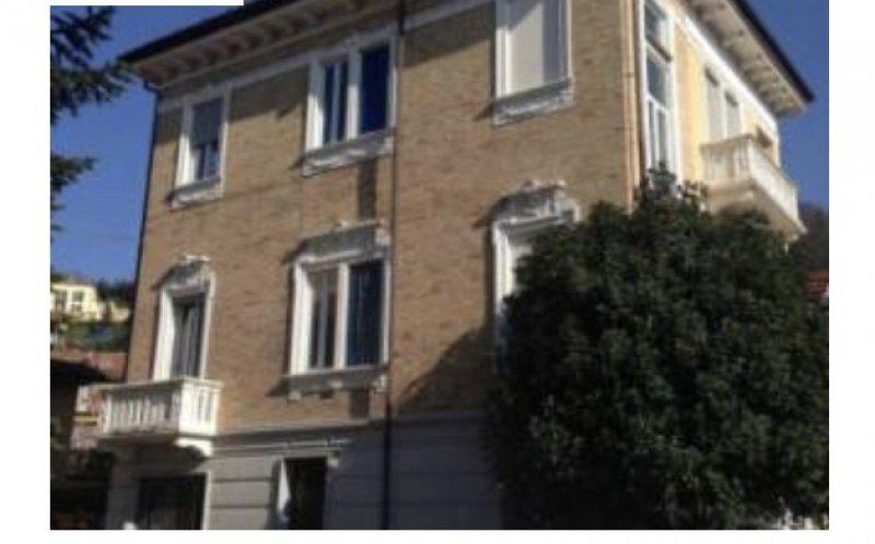 Torino appartamenti indipendenti a Torino in Vendita