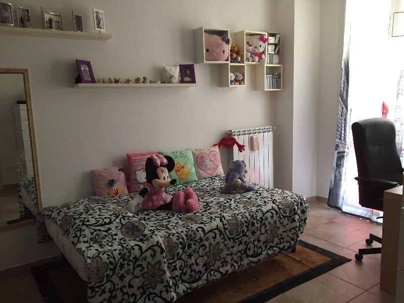 A Livorno appartamento recentemente ristrutturato a Livorno in Vendita