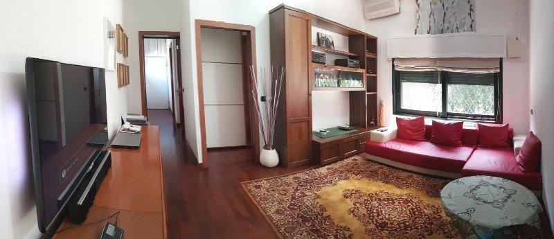 Martano villa come bed and breakfast a Lecce in Vendita