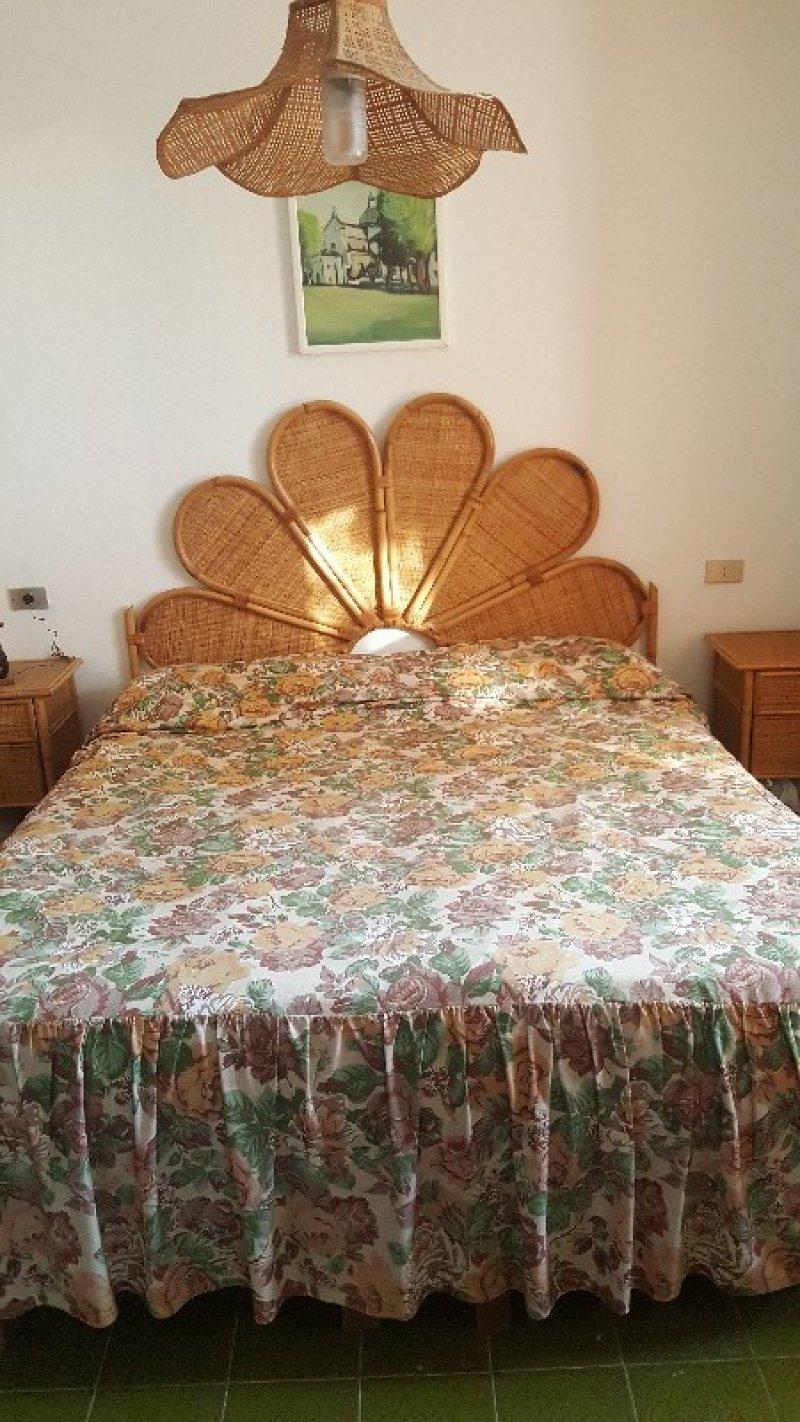 Forio mini appartamento a Napoli in Vendita