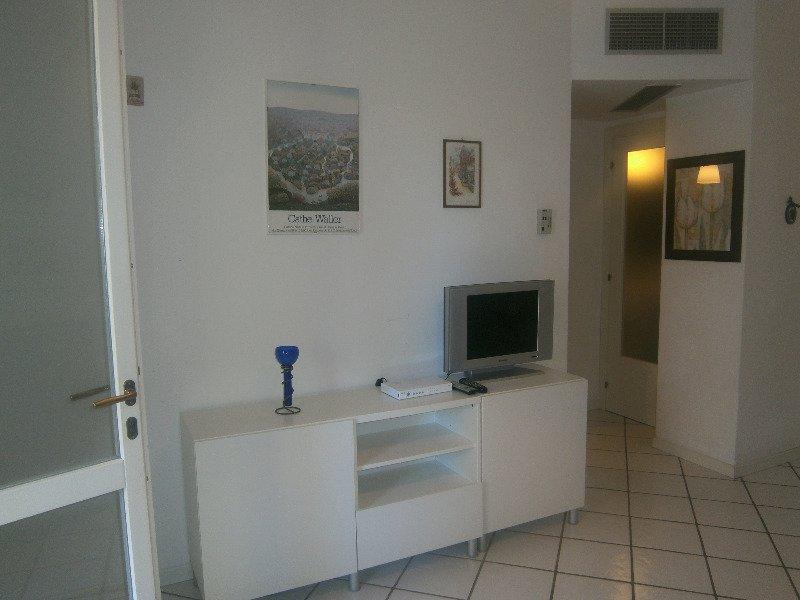 Appartamento indipendente a Numana a Ancona in Vendita