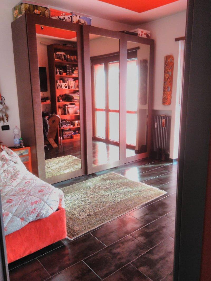 Torino attico bilivello a Torino in Vendita