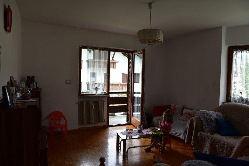 Brunico appartamento a Bolzano in Vendita