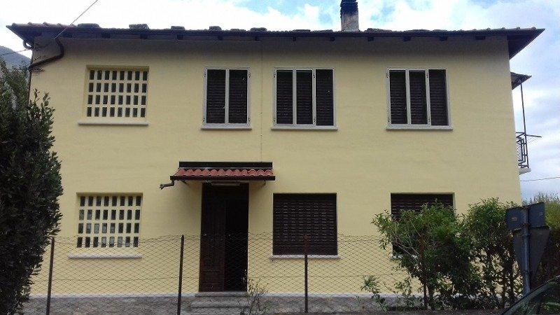 Susa alloggio in casa bifamiliare a torino in affitto for Appartamenti arredati in affitto torino