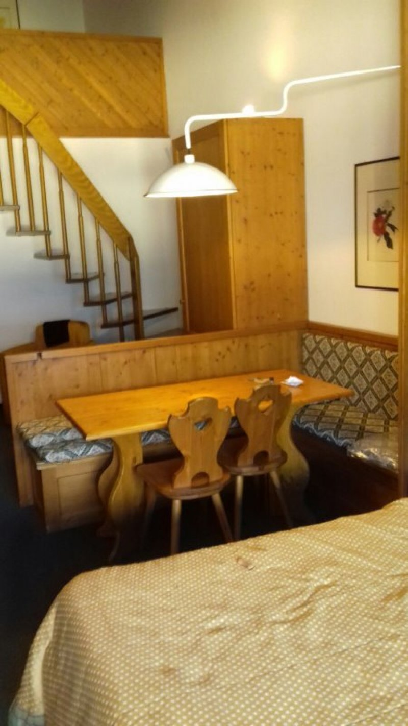 Cortina d'Ampezzo suite a Belluno in Affitto