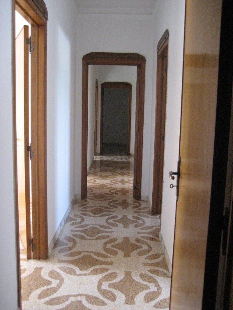 Appartamento San Pietro Vernotico a Brindisi in Vendita