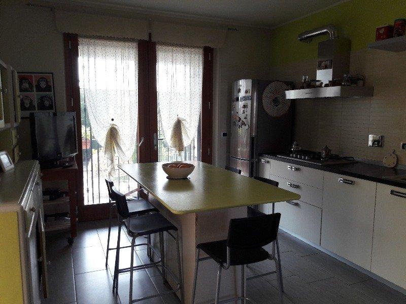 Poirino appartamento a Torino in Vendita