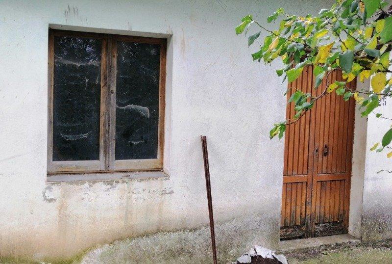 Sant'Agata di Puglia casa da ristrutturare a Foggia in Vendita