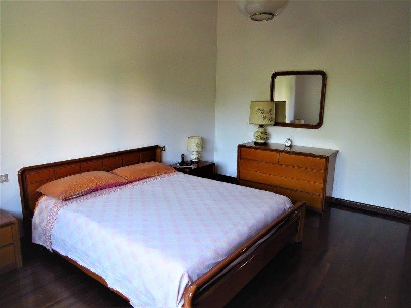Castellanza camere singole in casa indipendente a Varese in Affitto