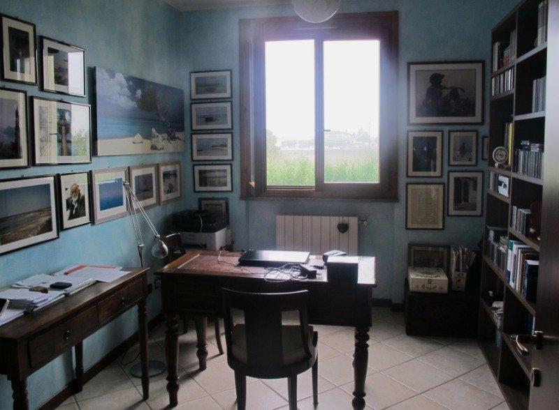 Casalpusterlengo appartamento trilocale a Lodi in Vendita
