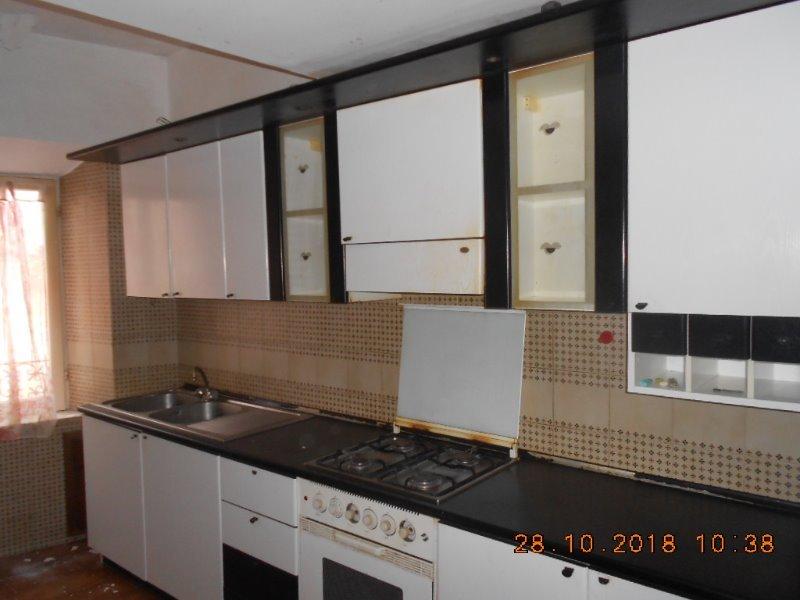 A Civita Castellana appartamento a Viterbo in Vendita