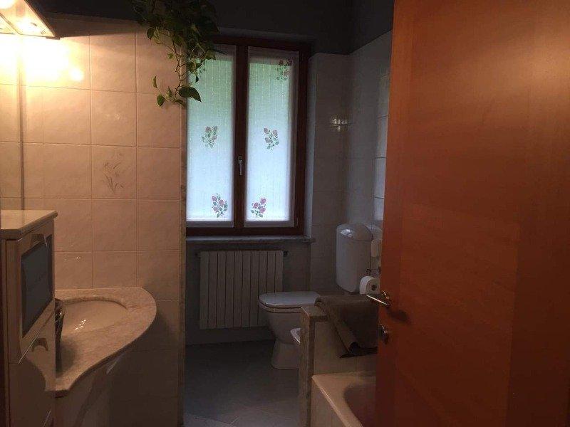 Foto 3 san giovanni bianco appartamento a bergamo in vendita for Appartamenti bergamo