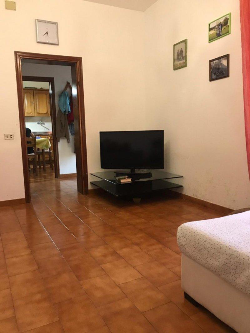 Pomarance località Lustignano casa a Pisa in Vendita