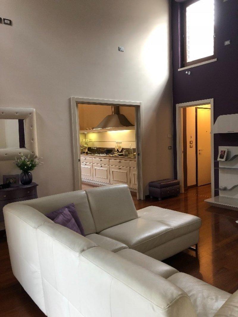 Villa in residence a Gioia del Colle a Bari in Vendita