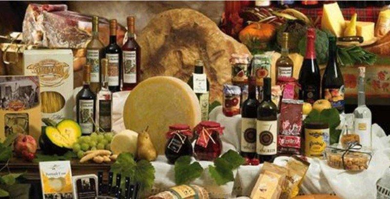 Mantova attività al dettaglio prodotti biologici a Mantova in Vendita
