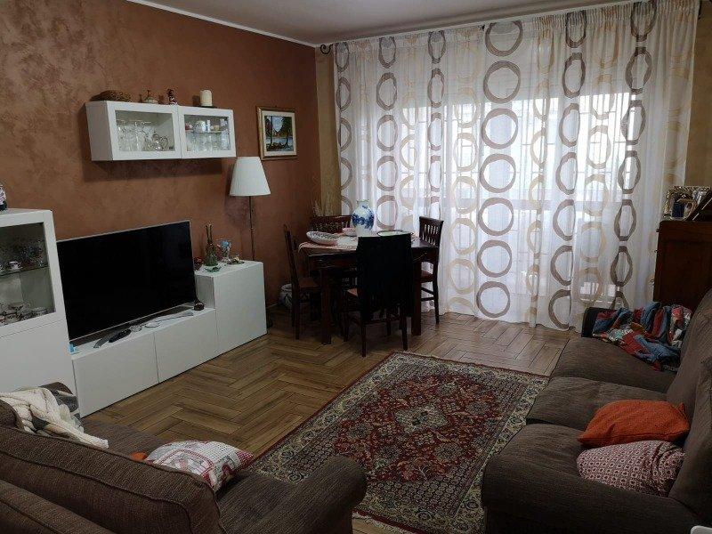 Appartamento in viale Librino a Catania a Catania in Vendita