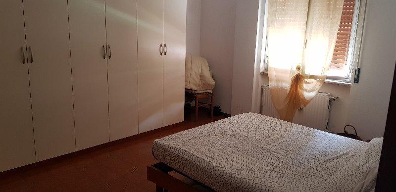 Montesilvano appartamento per vacanze a Pescara in Affitto