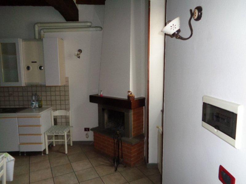 Appartamento a Ronta frazione di Borgo San Lorenzo a Firenze in Vendita