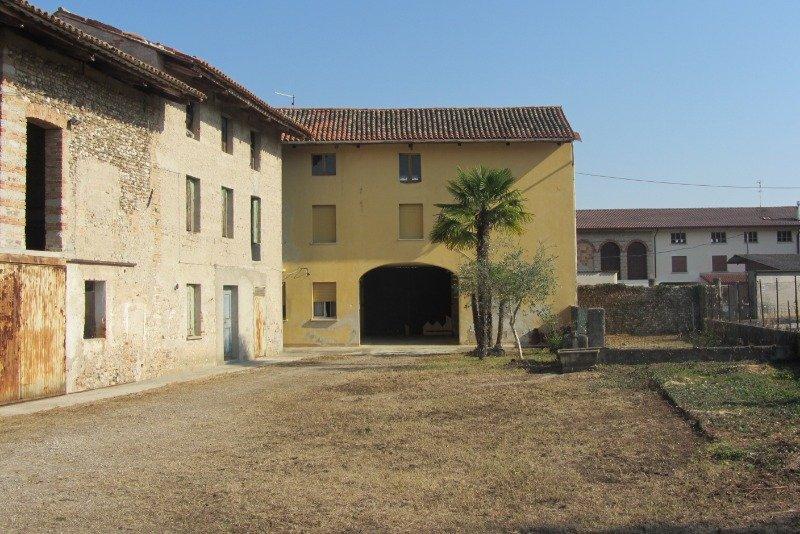 Lestizza casa a Udine in Vendita