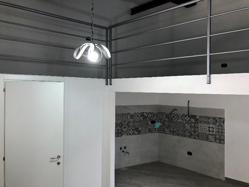 Marano cento storico monolocali a Napoli in Vendita