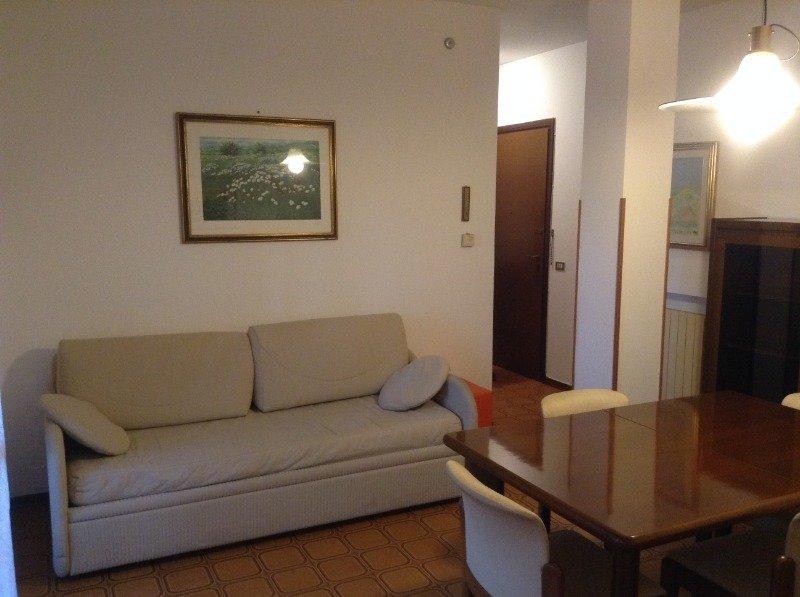Casarsa della Delizia appartamento arredato a Pordenone in Affitto