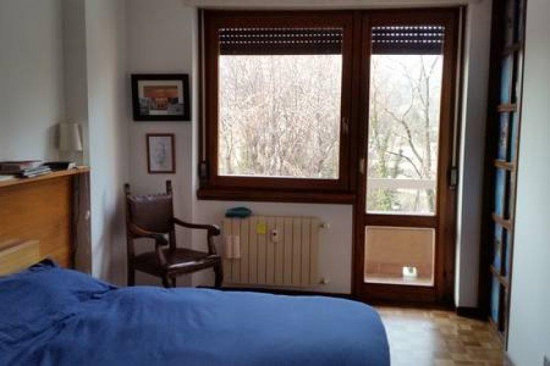 A Varese ampio appartamento a Varese in Affitto