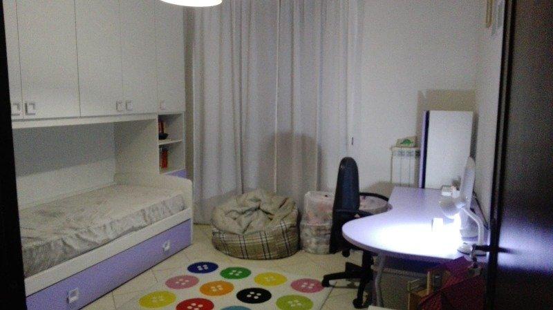 Roma camera singola in appartamento luminoso a Roma in Affitto