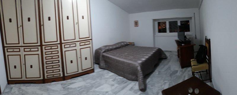 Roma appartamento termoautonomo a Roma in Affitto