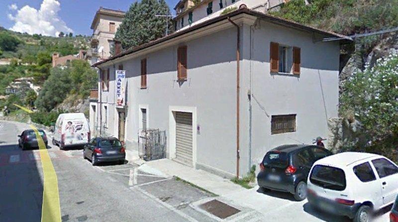 Montefranco casa a Terni in Vendita