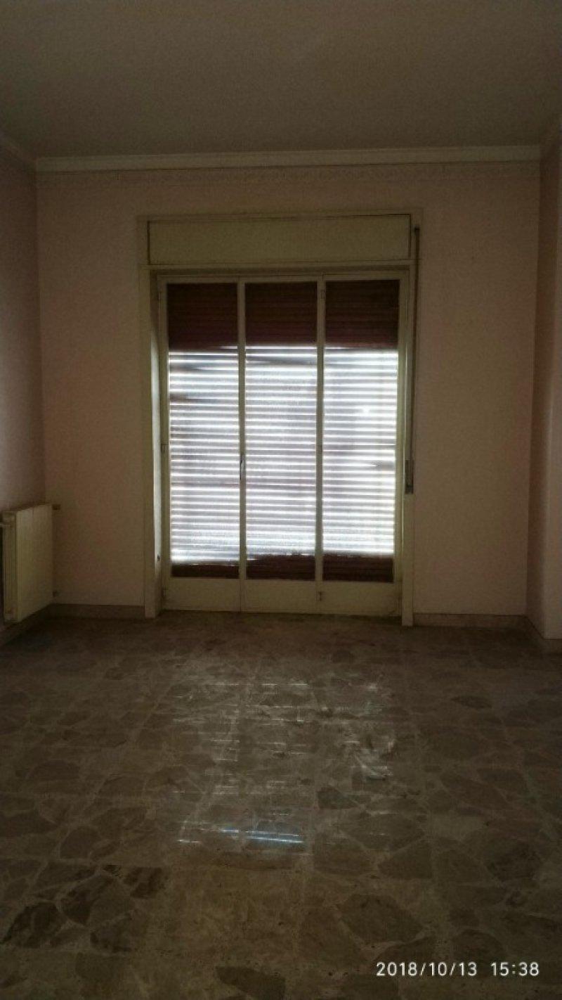 Gravina di Catania appartamento civile abitazione a Catania in Vendita