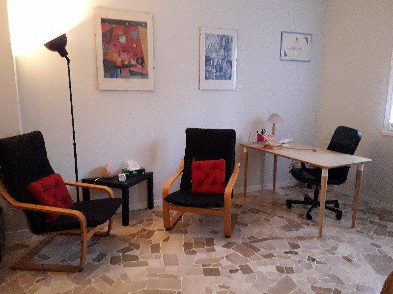 Milano stanza in studio in condivisione a Milano in Affitto