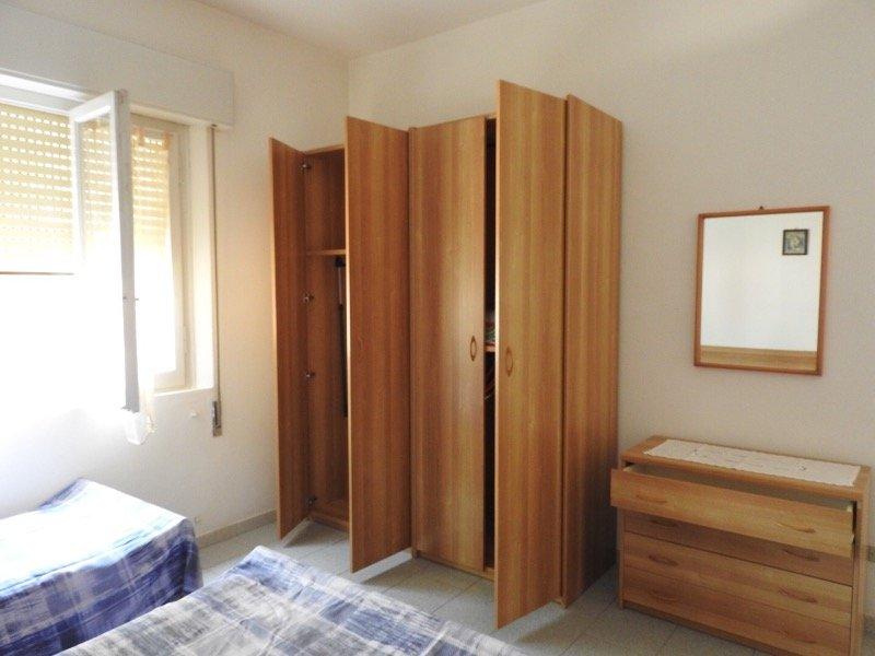 Cervia appartamenti a Ravenna in Affitto
