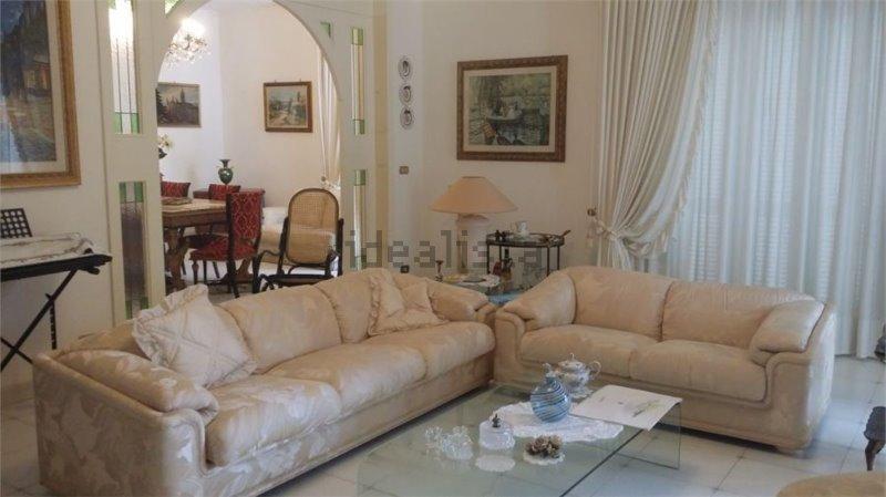 Aradeo villetta a Lecce in Vendita
