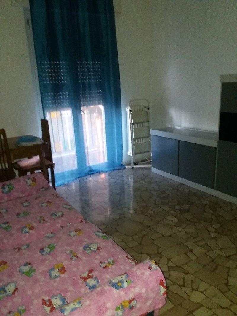 Agenzie Immobiliari Cologno Monzese foto 2 - cologno monzese milano stanza a milano in affitto