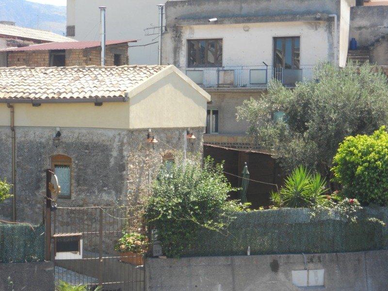 Reggio Calabria immobile uso commerciale a Reggio di Calabria in Vendita