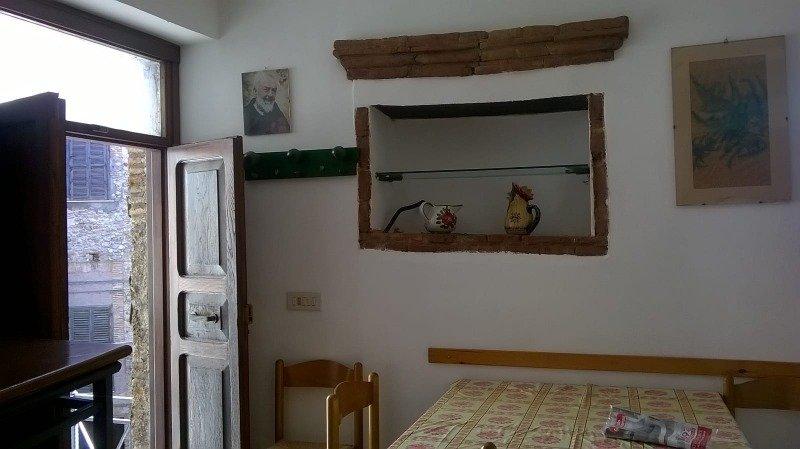 Torricella in Sabina casa a Rieti in Vendita