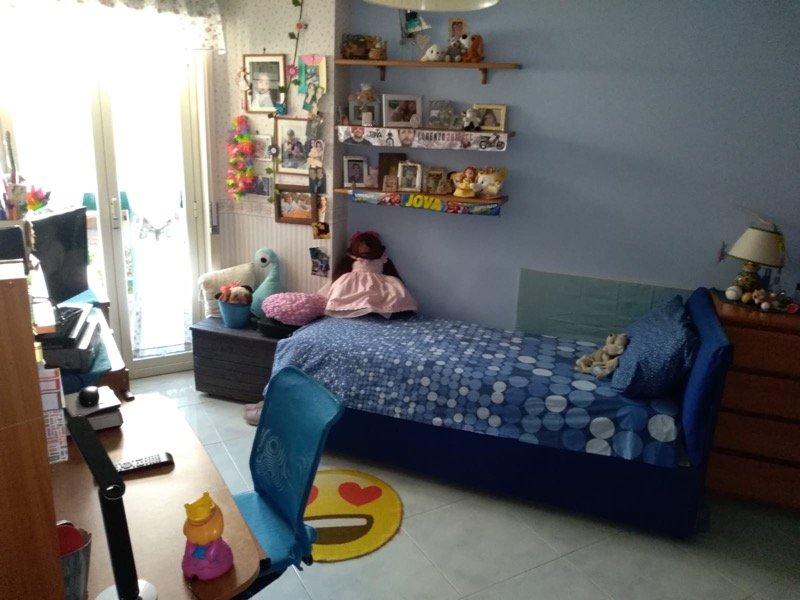Valverde centro appartamento a Catania in Vendita
