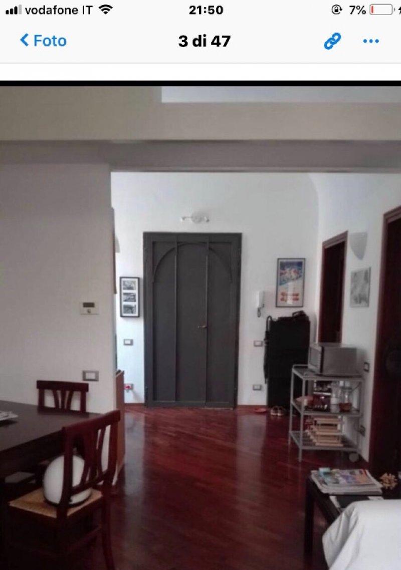 Pisa appartamento centro città a Pisa in Vendita