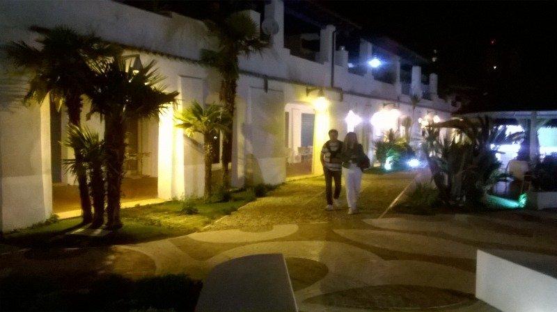 Misano Adriatico monolocale arredato a Rimini in Vendita