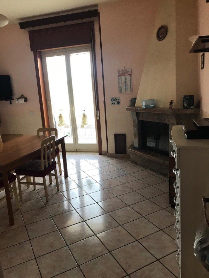 Roccarainola villa a Napoli in Affitto