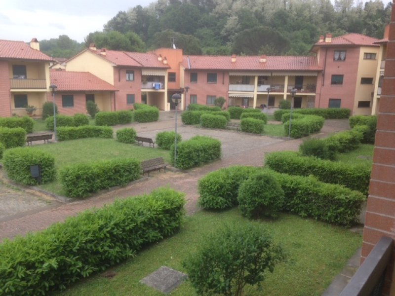 Barberino zona Turlaccio immobile ammobiliato a Firenze in Vendita
