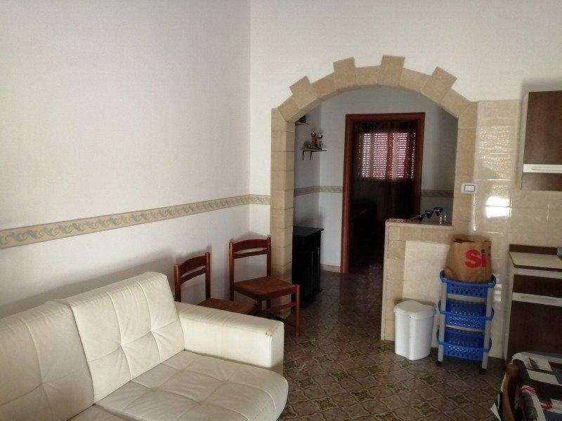 Torricella appartamenti a Taranto in Vendita