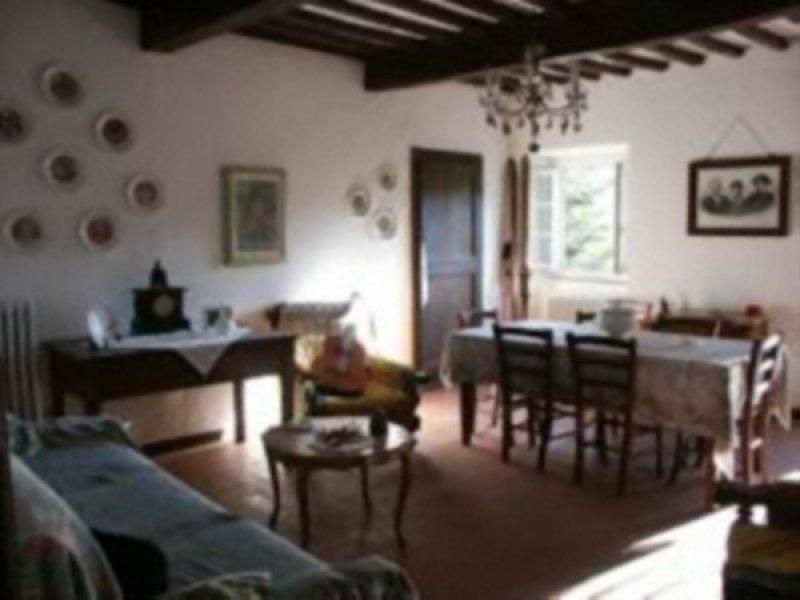 Casa in Gello a Lucca in Vendita