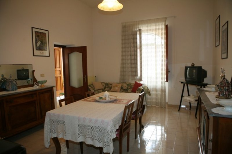 Cicciano bed and breakfast a Napoli in Affitto