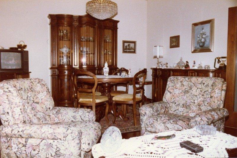 Ostra Vetere appartamento a Ancona in Vendita