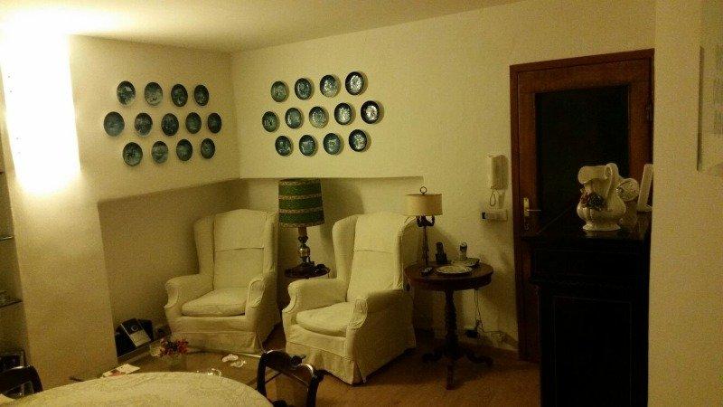 Appartamento a Fiorenzuola d'Arda a Piacenza in Vendita