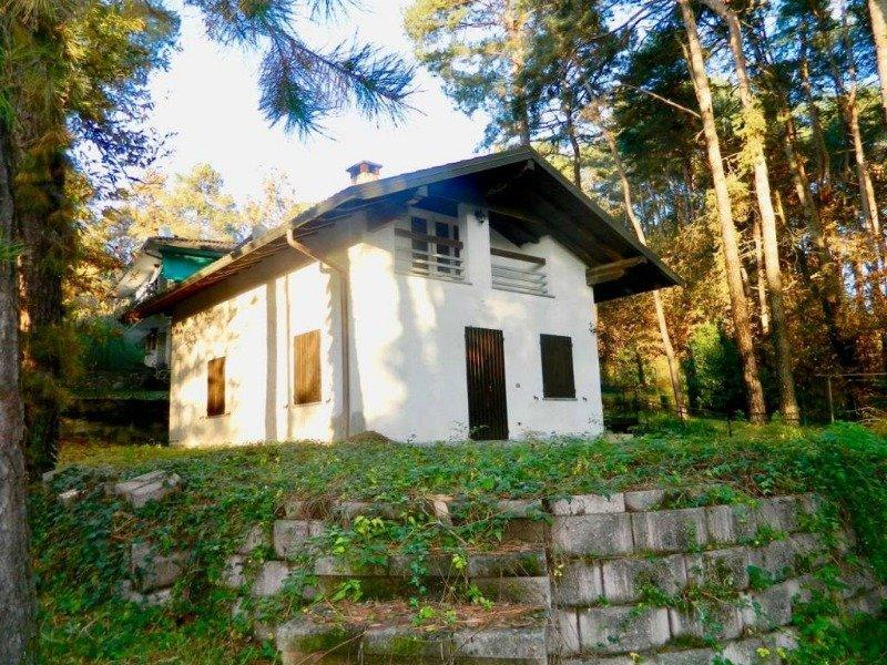Ispra casa da privato a Varese in Vendita