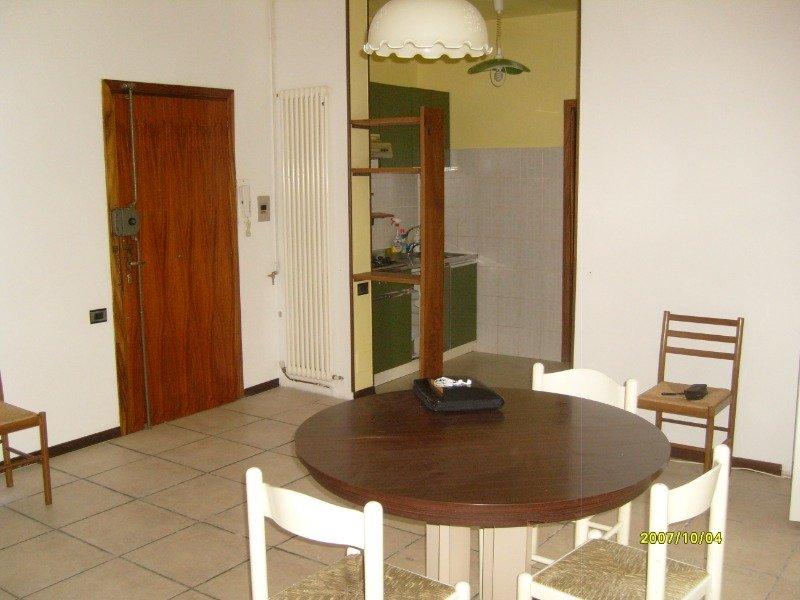 Porto Recanati appartamento vicino pineta a Macerata in Vendita
