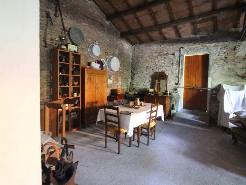 Conselice casa a Ravenna in Vendita